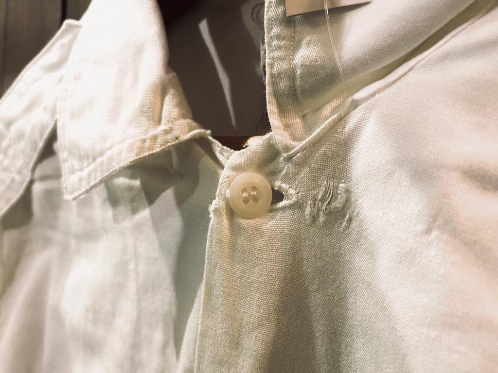 マグネッツ神戸店5/2(土)ONLINE限定スーペリア入荷! #6 Embroidery Shirt!!!_c0078587_12491090.jpg