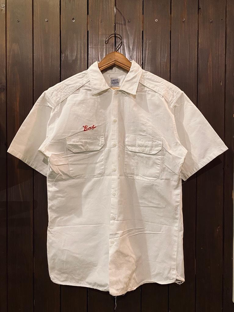 マグネッツ神戸店5/2(土)ONLINE限定スーペリア入荷! #6 Embroidery Shirt!!!_c0078587_12491118.jpg