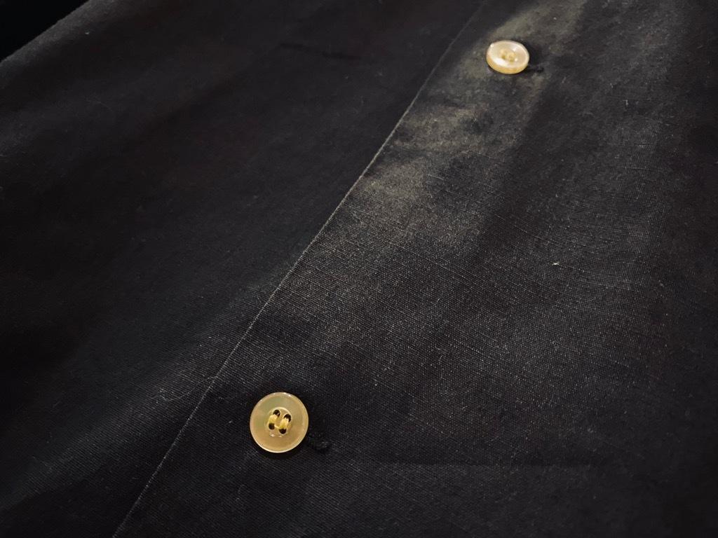 マグネッツ神戸店5/2(土)ONLINE限定スーペリア入荷! #6 Embroidery Shirt!!!_c0078587_12550326.jpg