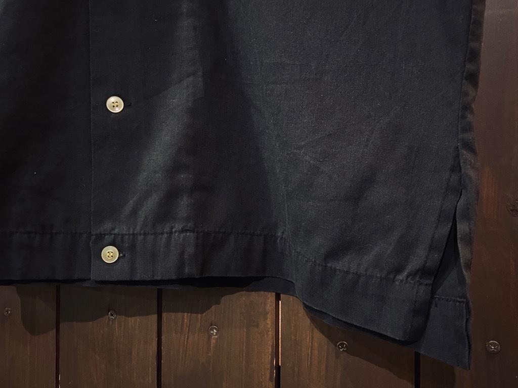 マグネッツ神戸店5/2(土)ONLINE限定スーペリア入荷! #6 Embroidery Shirt!!!_c0078587_12550384.jpg