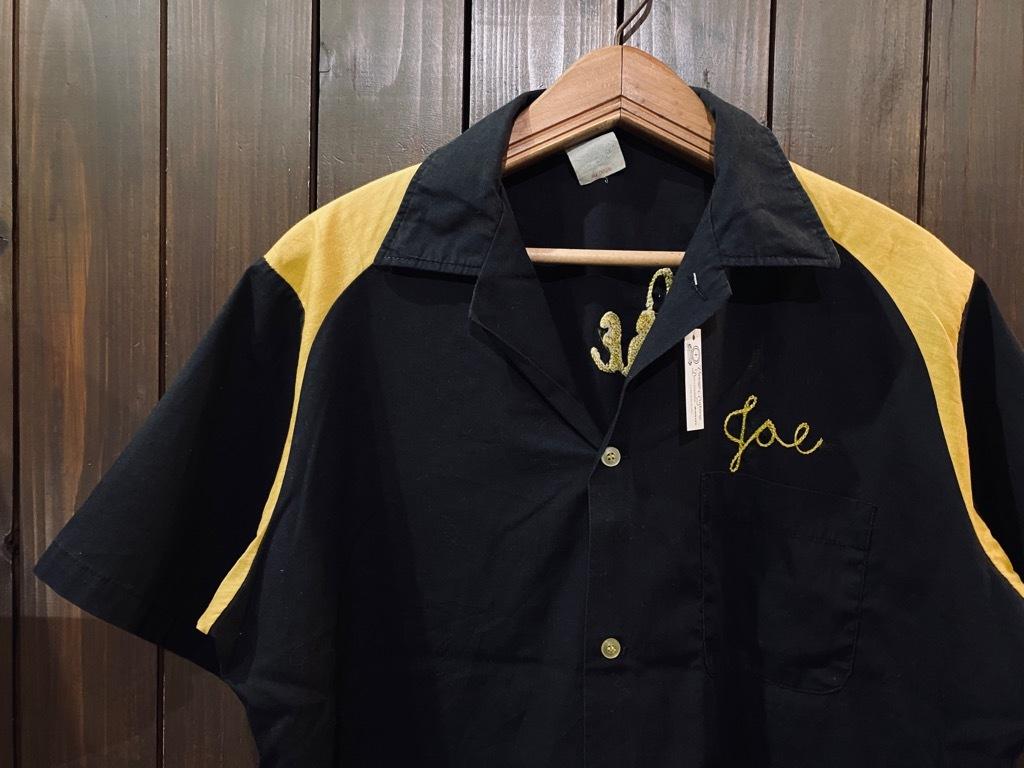 マグネッツ神戸店5/2(土)ONLINE限定スーペリア入荷! #6 Embroidery Shirt!!!_c0078587_12550416.jpg