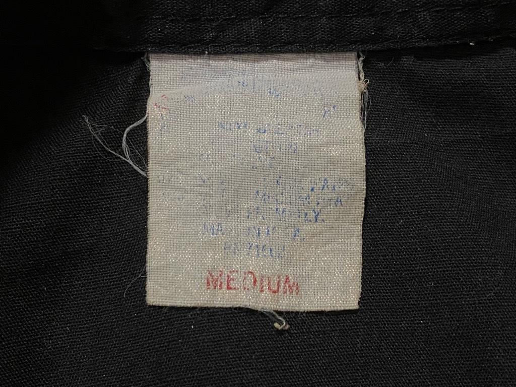 マグネッツ神戸店5/2(土)ONLINE限定スーペリア入荷! #6 Embroidery Shirt!!!_c0078587_12561735.jpg