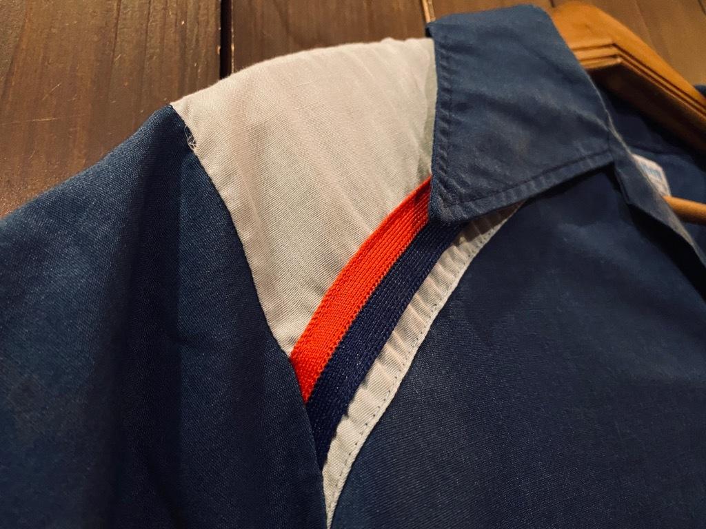 マグネッツ神戸店5/2(土)ONLINE限定スーペリア入荷! #6 Embroidery Shirt!!!_c0078587_13020823.jpg