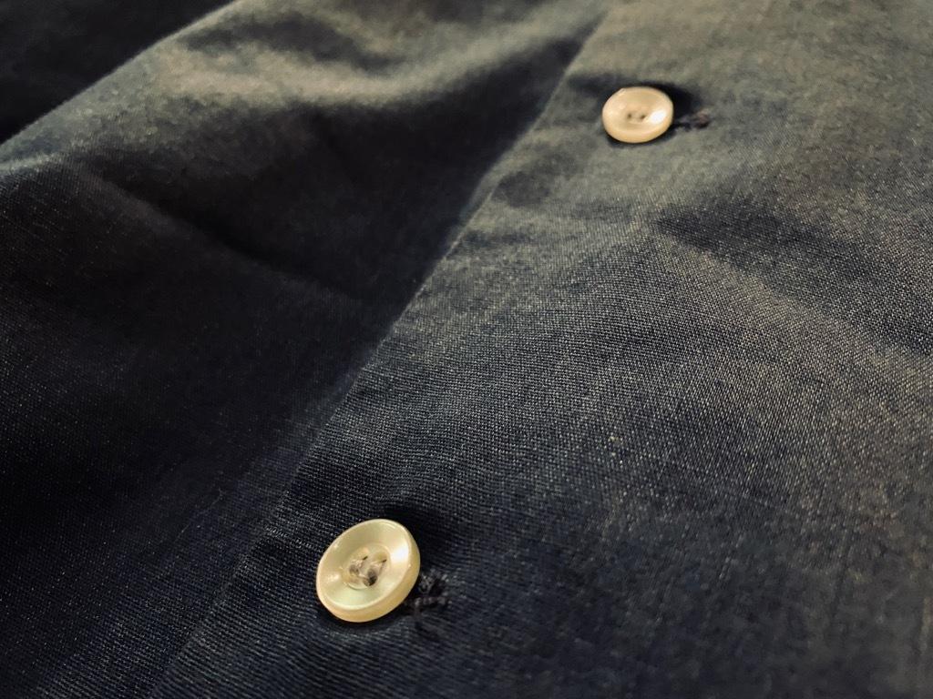 マグネッツ神戸店5/2(土)ONLINE限定スーペリア入荷! #6 Embroidery Shirt!!!_c0078587_13020964.jpg