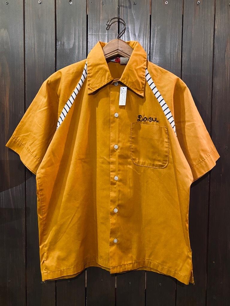 マグネッツ神戸店5/2(土)ONLINE限定スーペリア入荷! #6 Embroidery Shirt!!!_c0078587_13043883.jpg