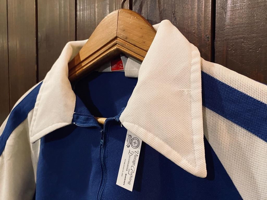 マグネッツ神戸店5/2(土)ONLINE限定スーペリア入荷! #6 Embroidery Shirt!!!_c0078587_13262664.jpg