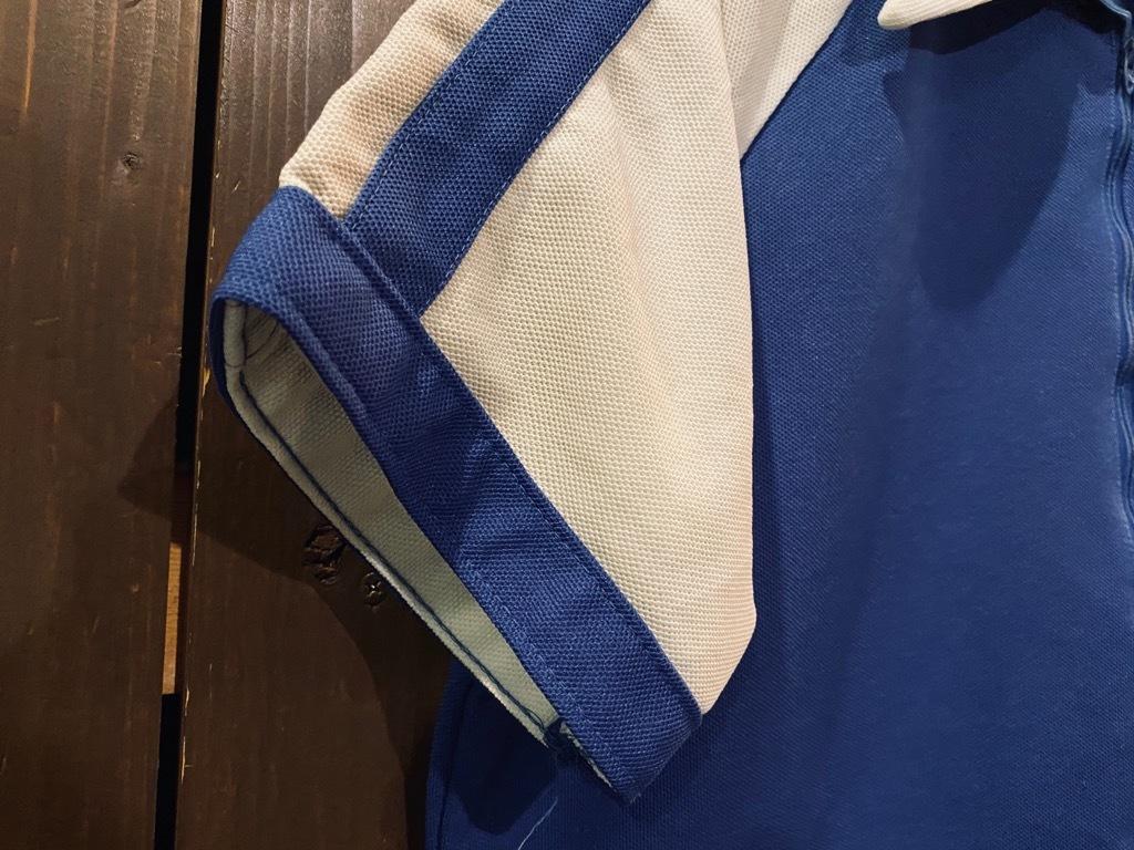 マグネッツ神戸店5/2(土)ONLINE限定スーペリア入荷! #6 Embroidery Shirt!!!_c0078587_13262673.jpg