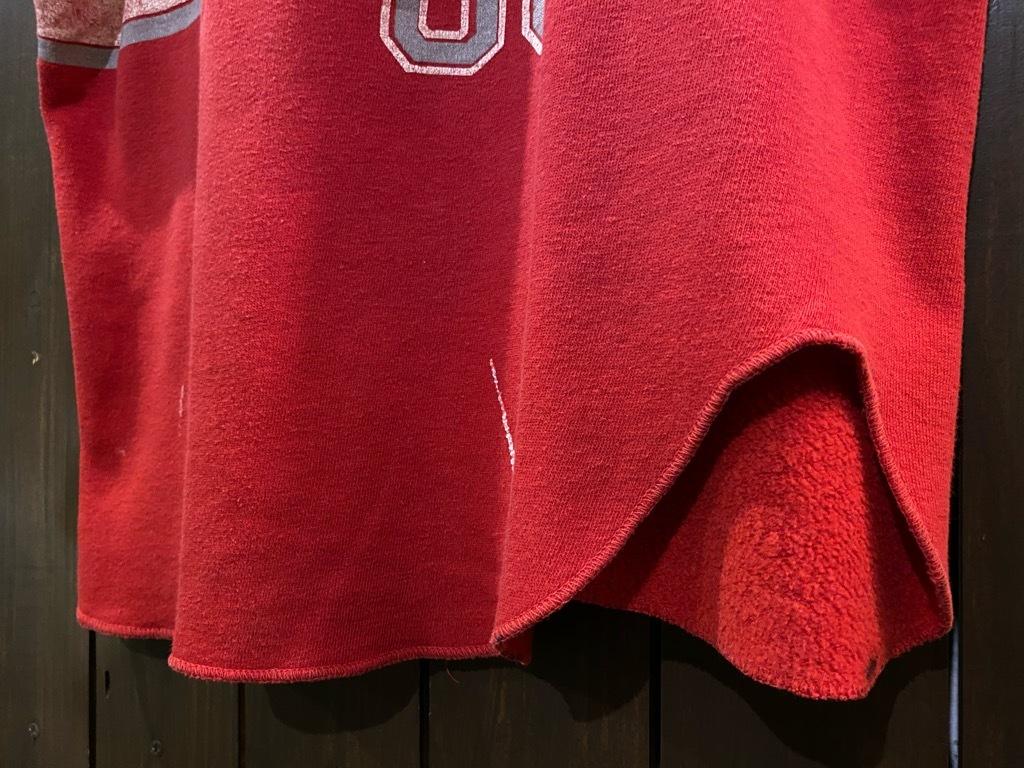 マグネッツ神戸店5/2(土)ONLINE限定スーペリア入荷! #5 Champion T-Shirt!!!_c0078587_14004308.jpg