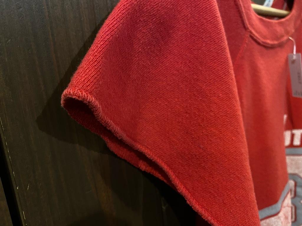 マグネッツ神戸店5/2(土)ONLINE限定スーペリア入荷! #5 Champion T-Shirt!!!_c0078587_14004517.jpg