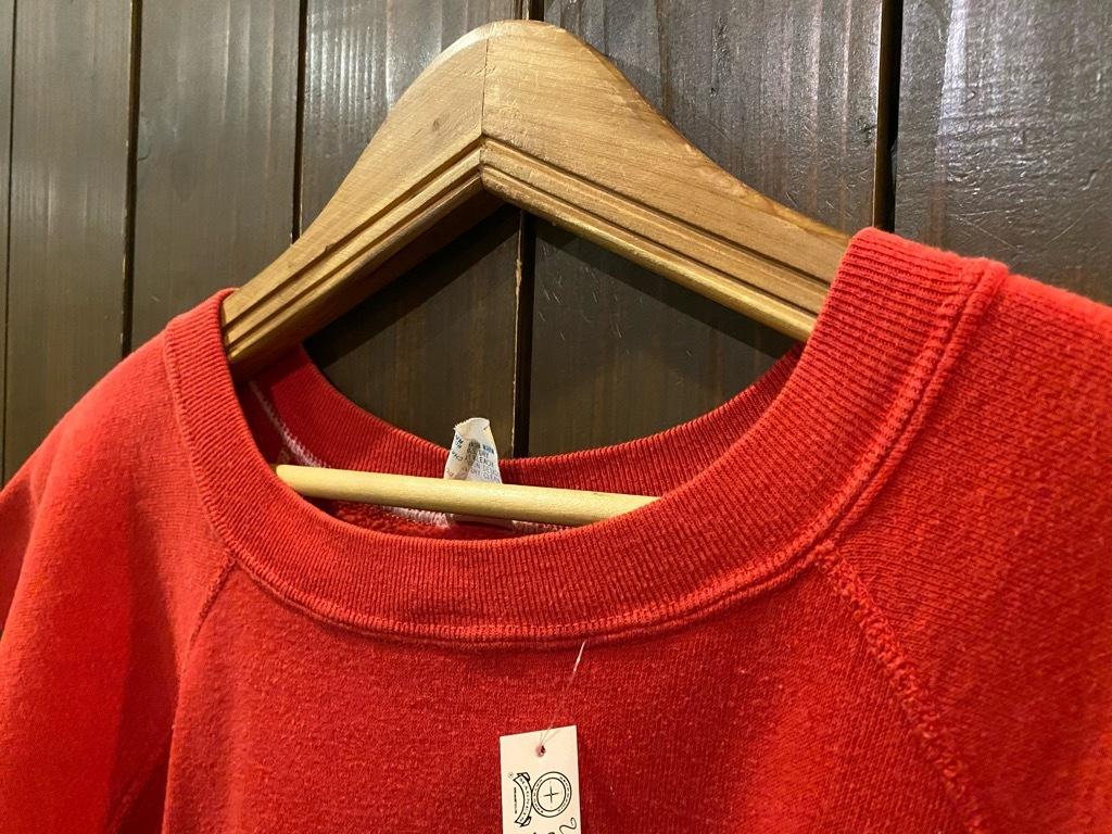 マグネッツ神戸店5/2(土)ONLINE限定スーペリア入荷! #5 Champion T-Shirt!!!_c0078587_14004521.jpg