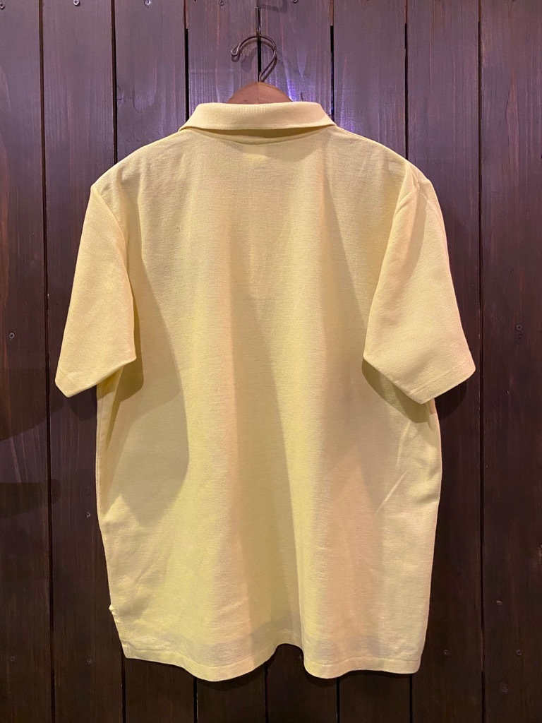 マグネッツ神戸店5/2(土)ONLINE限定スーペリア入荷! #5 Champion T-Shirt!!!_c0078587_14050636.jpg