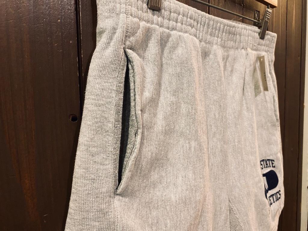 マグネッツ神戸店5/2(土)ONLINE限定スーペリア入荷! #5 Champion T-Shirt!!!_c0078587_14094209.jpg