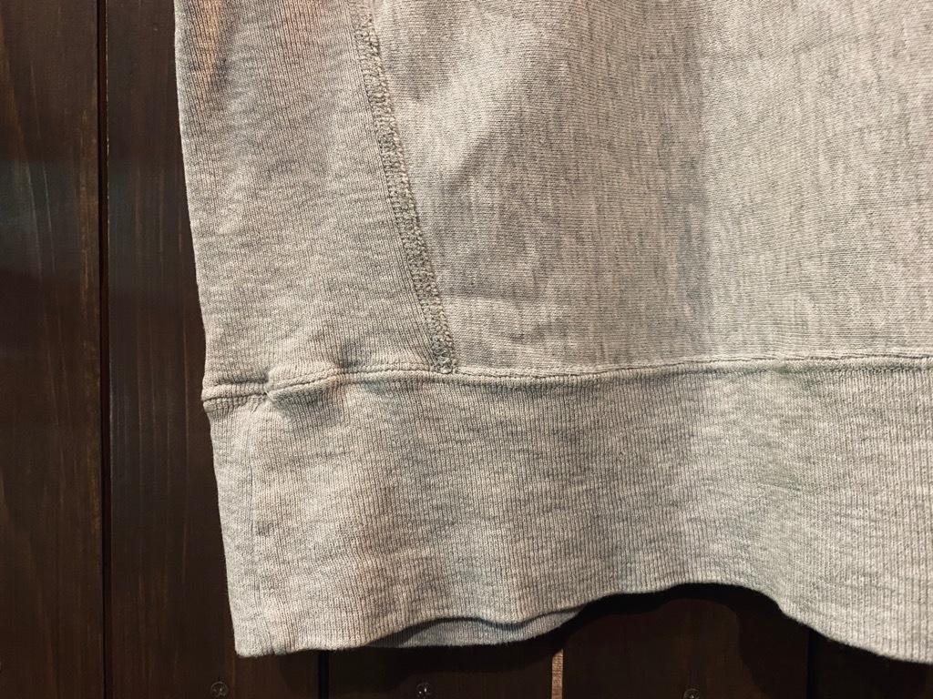 マグネッツ神戸店5/2(土)ONLINE限定スーペリア入荷! #5 Champion T-Shirt!!!_c0078587_14140743.jpg
