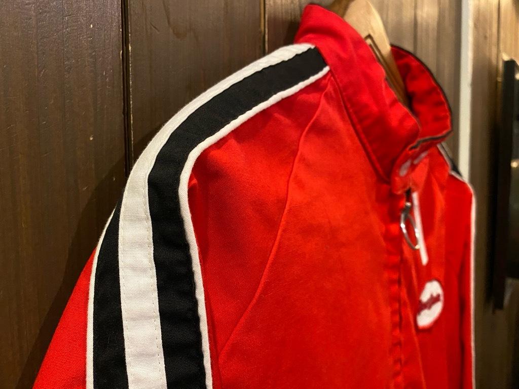 マグネッツ神戸店5/2(土)ONLINE限定スーペリア入荷! #4 Mix Item!!!_c0078587_15562403.jpg