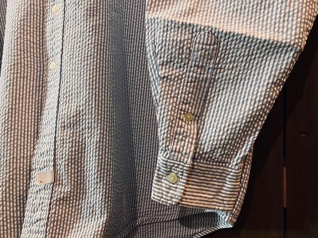 マグネッツ神戸店5/2(土)ONLINE限定スーペリア入荷! #8 Pattern Shirt!!!_c0078587_17191445.jpg