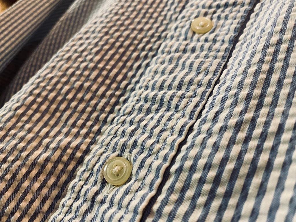 マグネッツ神戸店5/2(土)ONLINE限定スーペリア入荷! #8 Pattern Shirt!!!_c0078587_17191501.jpg
