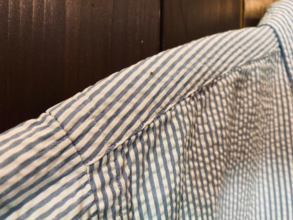 マグネッツ神戸店5/2(土)ONLINE限定スーペリア入荷! #8 Pattern Shirt!!!_c0078587_17191589.jpg