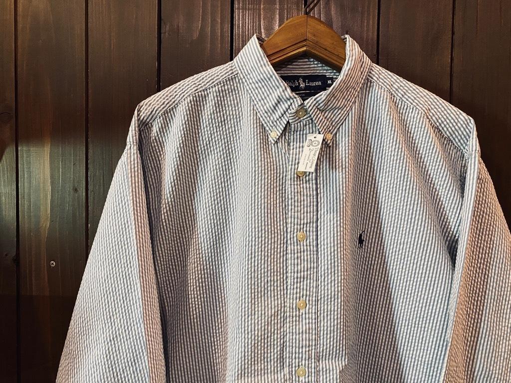 マグネッツ神戸店5/2(土)ONLINE限定スーペリア入荷! #8 Pattern Shirt!!!_c0078587_17191610.jpg