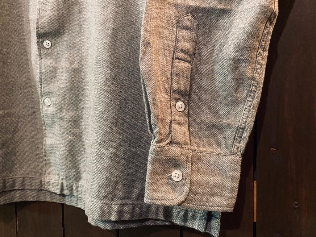マグネッツ神戸店5/2(土)ONLINE限定スーペリア入荷! #8 Pattern Shirt!!!_c0078587_18392645.jpg