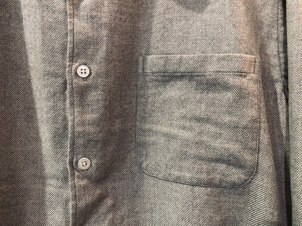 マグネッツ神戸店5/2(土)ONLINE限定スーペリア入荷! #8 Pattern Shirt!!!_c0078587_18392671.jpg