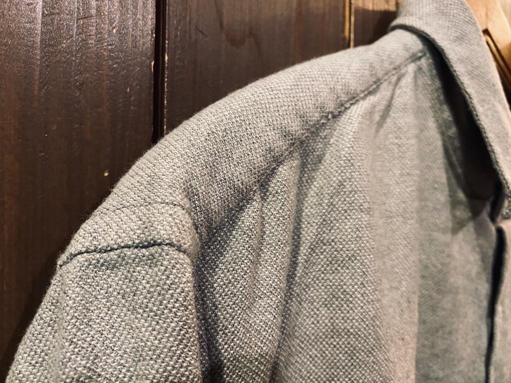 マグネッツ神戸店5/2(土)ONLINE限定スーペリア入荷! #8 Pattern Shirt!!!_c0078587_18392742.jpg