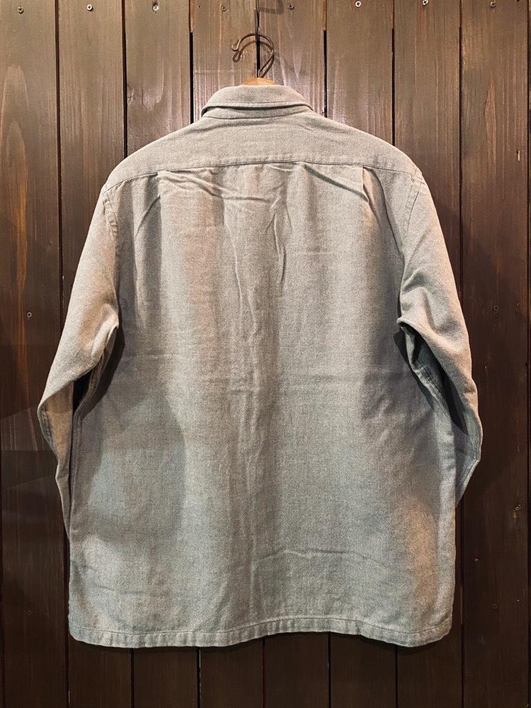 マグネッツ神戸店5/2(土)ONLINE限定スーペリア入荷! #8 Pattern Shirt!!!_c0078587_18392778.jpg