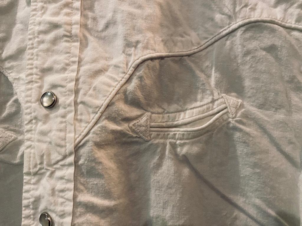 マグネッツ神戸店5/2(土)ONLINE限定スーペリア入荷! #8 Pattern Shirt!!!_c0078587_18420829.jpg
