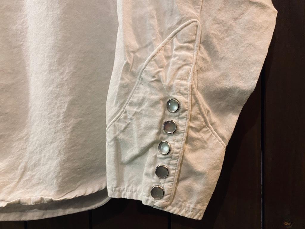 マグネッツ神戸店5/2(土)ONLINE限定スーペリア入荷! #8 Pattern Shirt!!!_c0078587_18420843.jpg