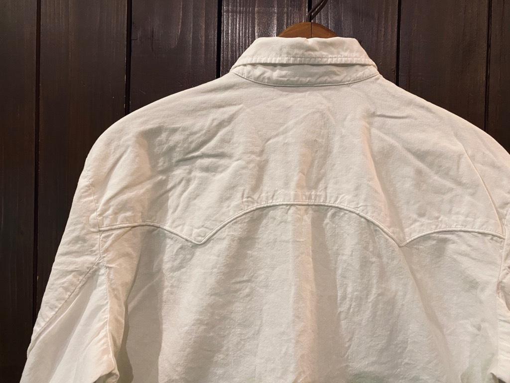 マグネッツ神戸店5/2(土)ONLINE限定スーペリア入荷! #8 Pattern Shirt!!!_c0078587_18420918.jpg