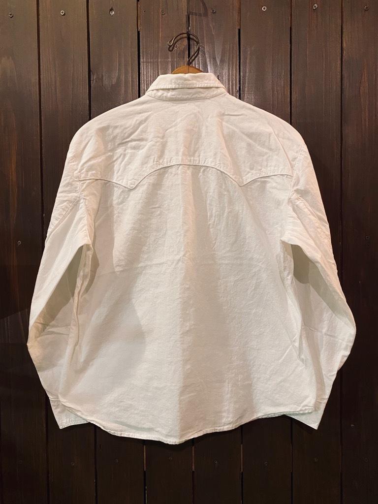 マグネッツ神戸店5/2(土)ONLINE限定スーペリア入荷! #8 Pattern Shirt!!!_c0078587_18420996.jpg