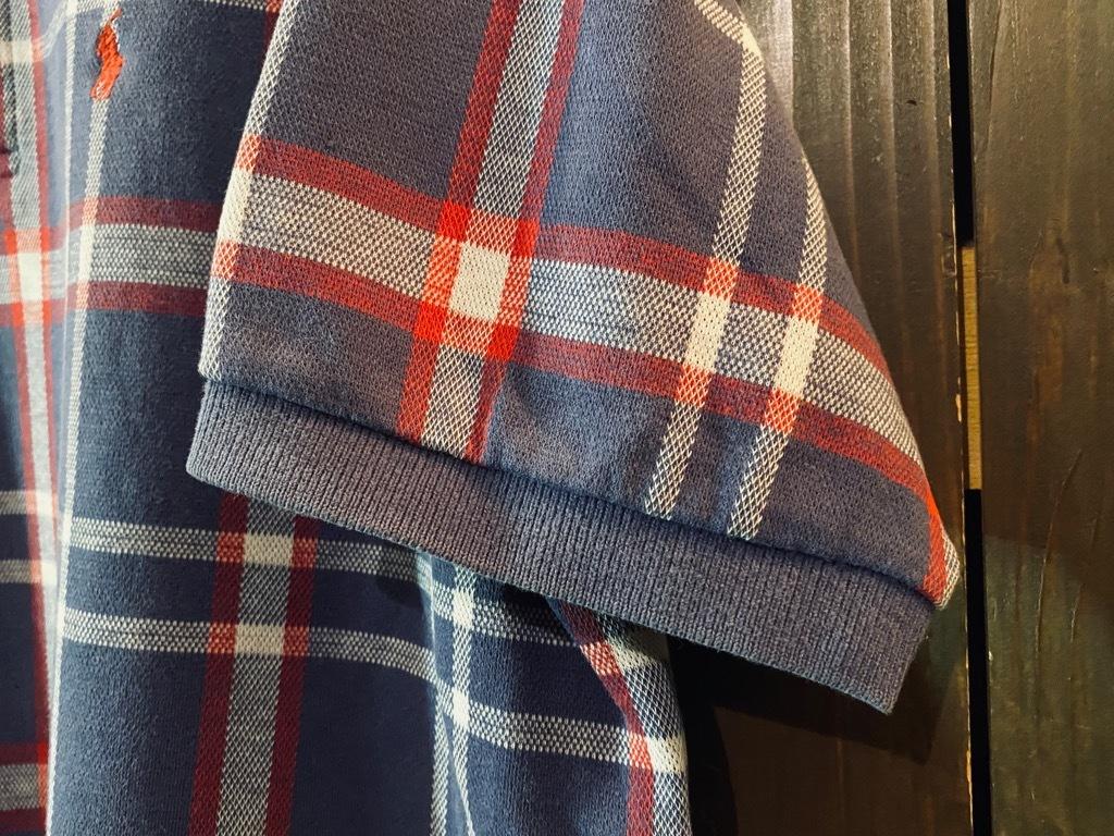 マグネッツ神戸店5/2(土)ONLINE限定スーペリア入荷! #8 Pattern Shirt!!!_c0078587_18571941.jpg