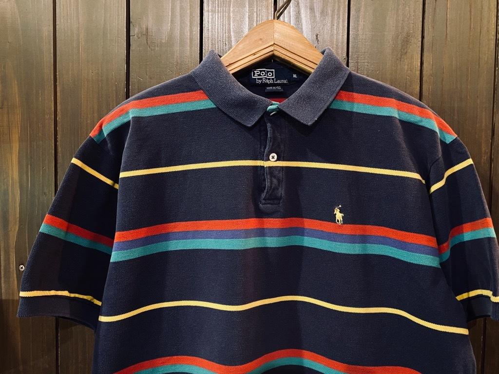 マグネッツ神戸店5/2(土)ONLINE限定スーペリア入荷! #8 Pattern Shirt!!!_c0078587_18580070.jpg