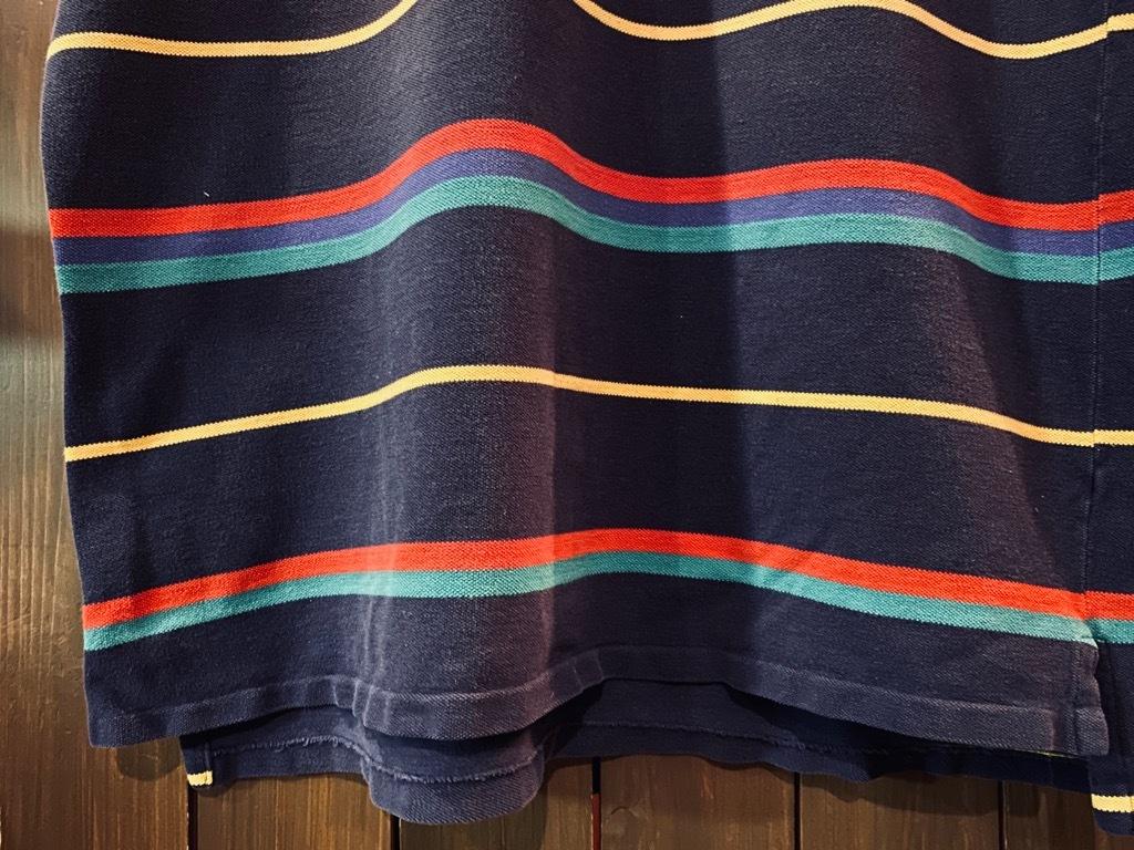 マグネッツ神戸店5/2(土)ONLINE限定スーペリア入荷! #8 Pattern Shirt!!!_c0078587_18580152.jpg