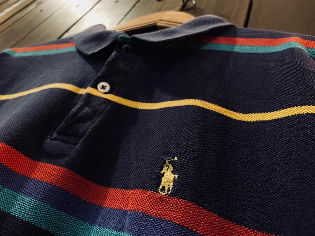 マグネッツ神戸店5/2(土)ONLINE限定スーペリア入荷! #8 Pattern Shirt!!!_c0078587_18580168.jpg