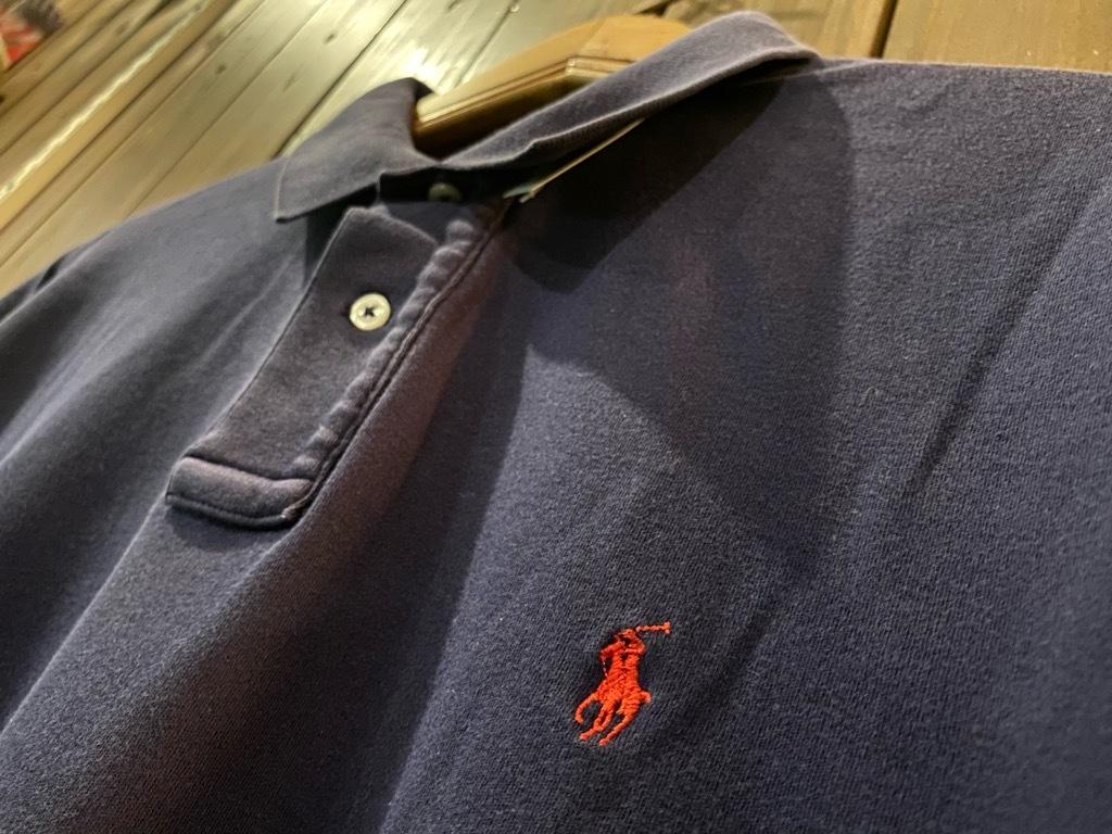 マグネッツ神戸店5/2(土)ONLINE限定スーペリア入荷! #8 Pattern Shirt!!!_c0078587_19002203.jpg