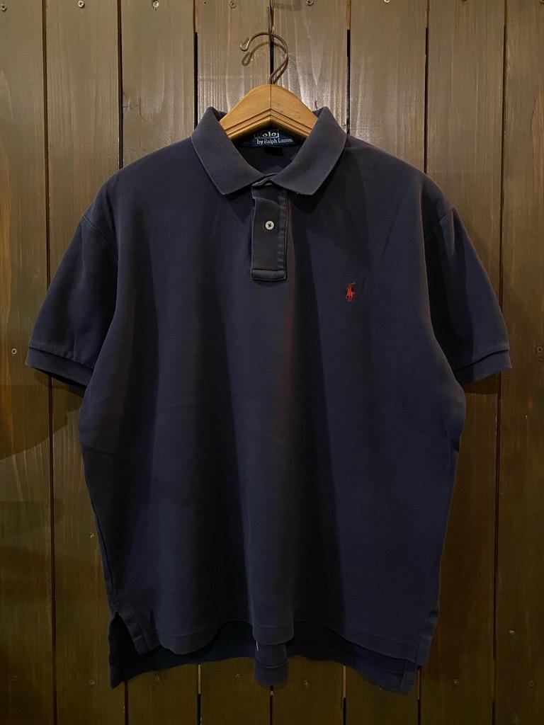 マグネッツ神戸店5/2(土)ONLINE限定スーペリア入荷! #8 Pattern Shirt!!!_c0078587_19002228.jpg
