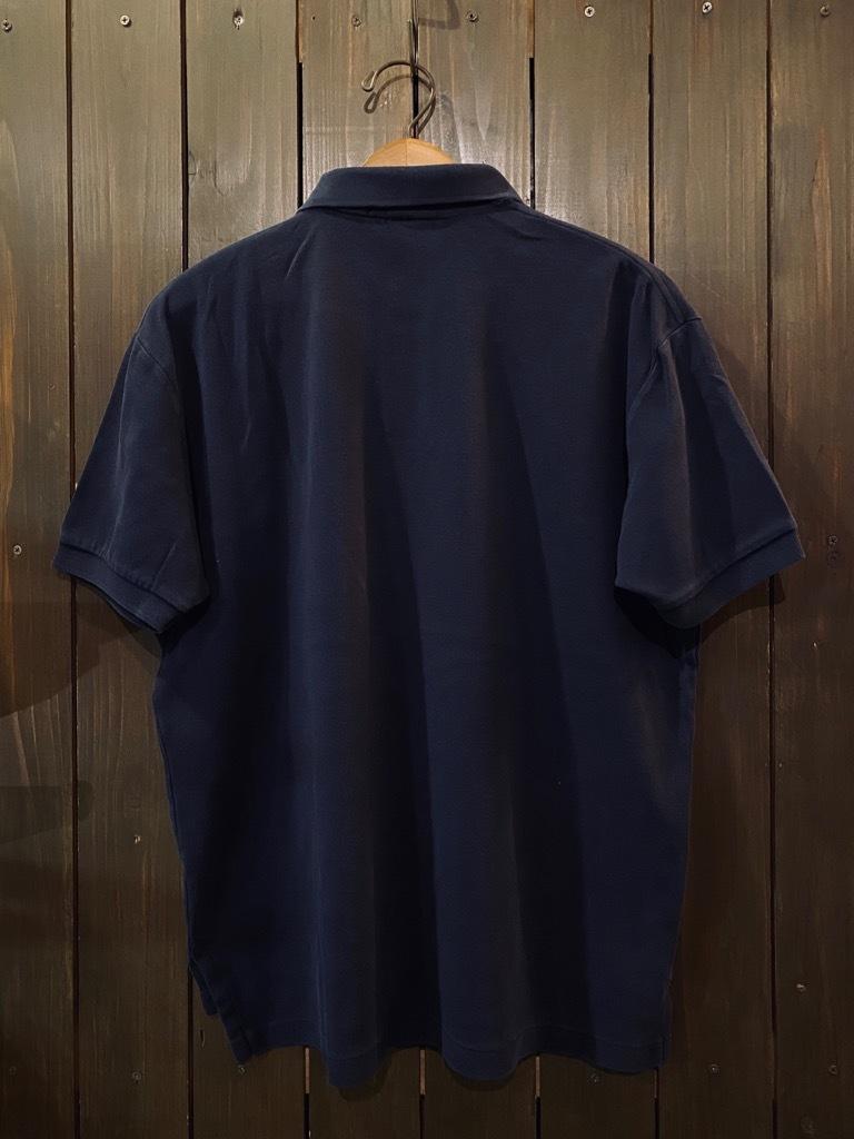 マグネッツ神戸店5/2(土)ONLINE限定スーペリア入荷! #8 Pattern Shirt!!!_c0078587_19002331.jpg