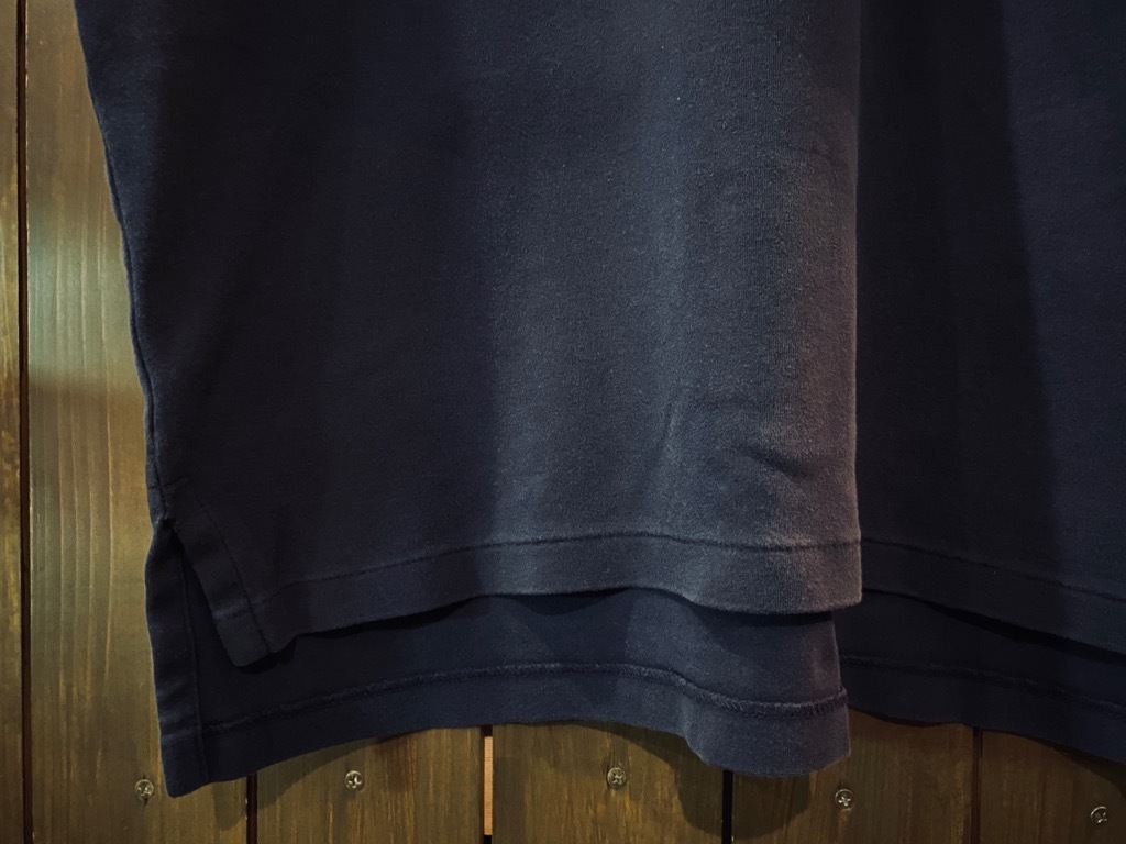 マグネッツ神戸店5/2(土)ONLINE限定スーペリア入荷! #8 Pattern Shirt!!!_c0078587_19012706.jpg