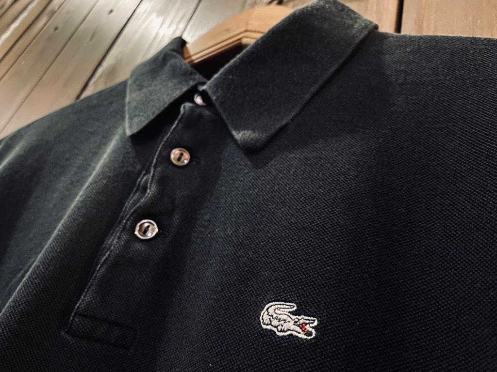 マグネッツ神戸店5/2(土)ONLINE限定スーペリア入荷! #8 Pattern Shirt!!!_c0078587_19282705.jpg