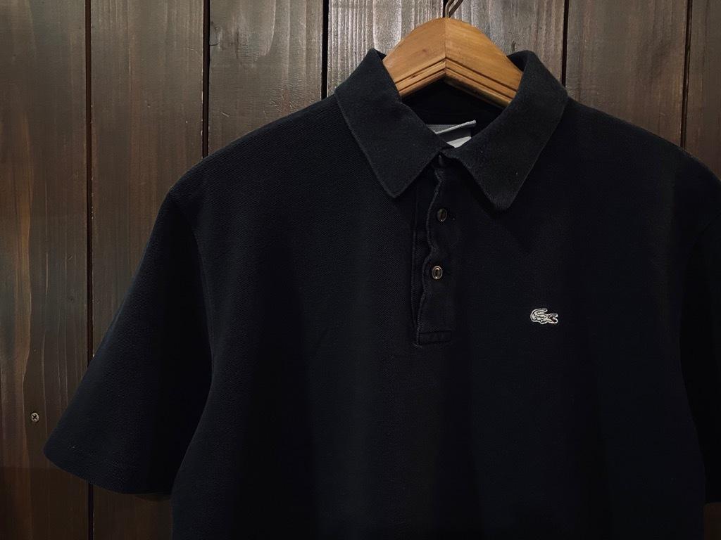 マグネッツ神戸店5/2(土)ONLINE限定スーペリア入荷! #8 Pattern Shirt!!!_c0078587_19282787.jpg