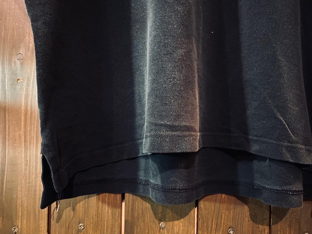 マグネッツ神戸店5/2(土)ONLINE限定スーペリア入荷! #8 Pattern Shirt!!!_c0078587_19282892.jpg