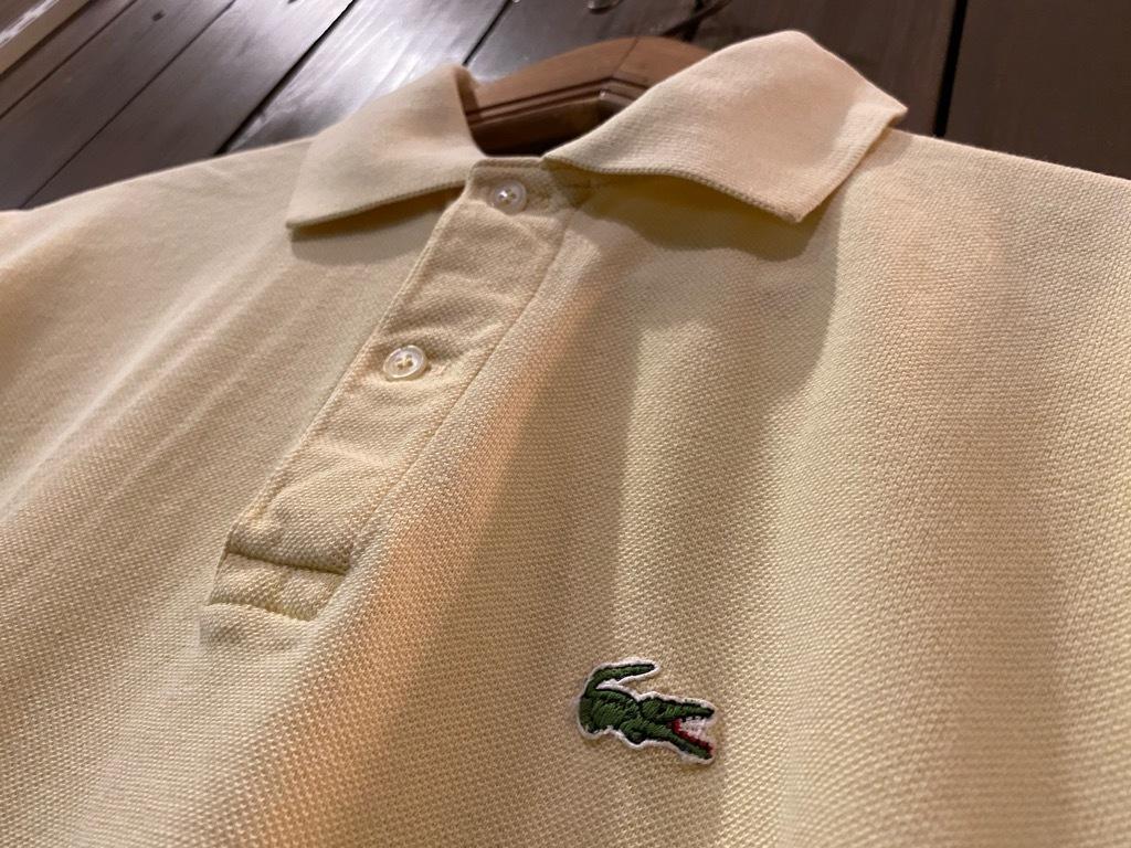 マグネッツ神戸店5/2(土)ONLINE限定スーペリア入荷! #8 Pattern Shirt!!!_c0078587_19310615.jpg