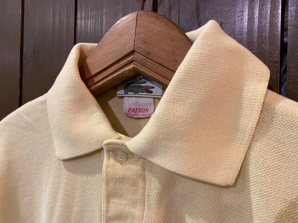 マグネッツ神戸店5/2(土)ONLINE限定スーペリア入荷! #8 Pattern Shirt!!!_c0078587_19310677.jpg