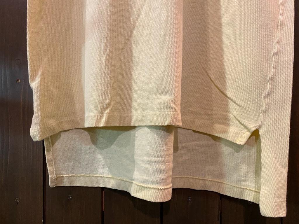 マグネッツ神戸店5/2(土)ONLINE限定スーペリア入荷! #8 Pattern Shirt!!!_c0078587_19310736.jpg