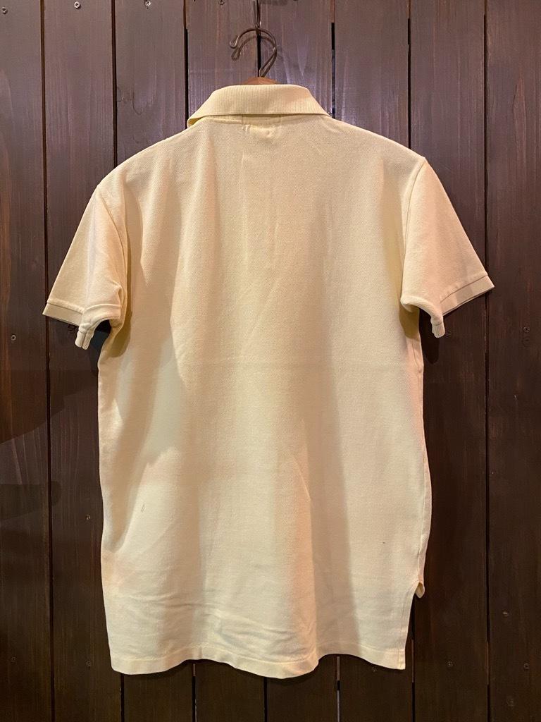 マグネッツ神戸店5/2(土)ONLINE限定スーペリア入荷! #8 Pattern Shirt!!!_c0078587_19310785.jpg