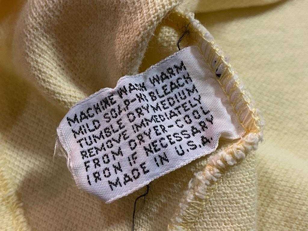 マグネッツ神戸店5/2(土)ONLINE限定スーペリア入荷! #8 Pattern Shirt!!!_c0078587_19310795.jpg