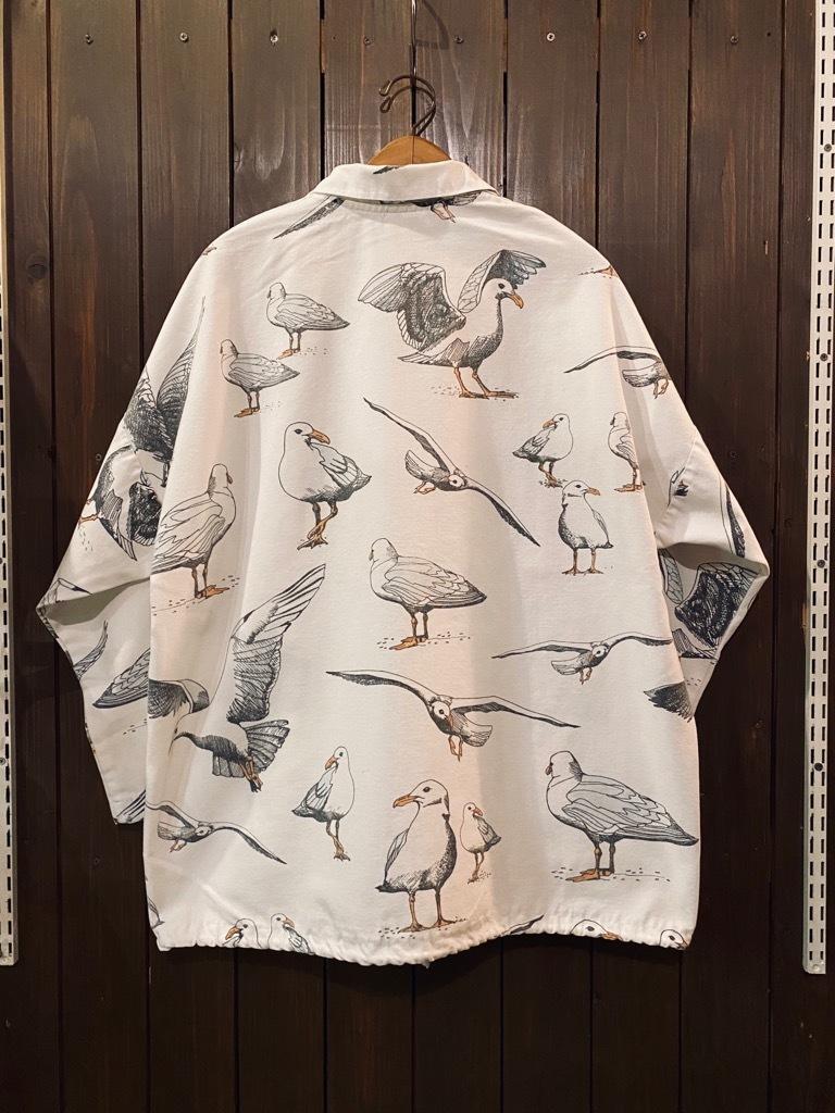 マグネッツ神戸店5/2(土)ONLINE限定スーペリア入荷! #8 Pattern Shirt!!!_c0078587_19410595.jpg