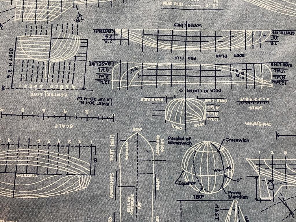 マグネッツ神戸店5/2(土)ONLINE限定スーペリア入荷! #8 Pattern Shirt!!!_c0078587_19434000.jpg