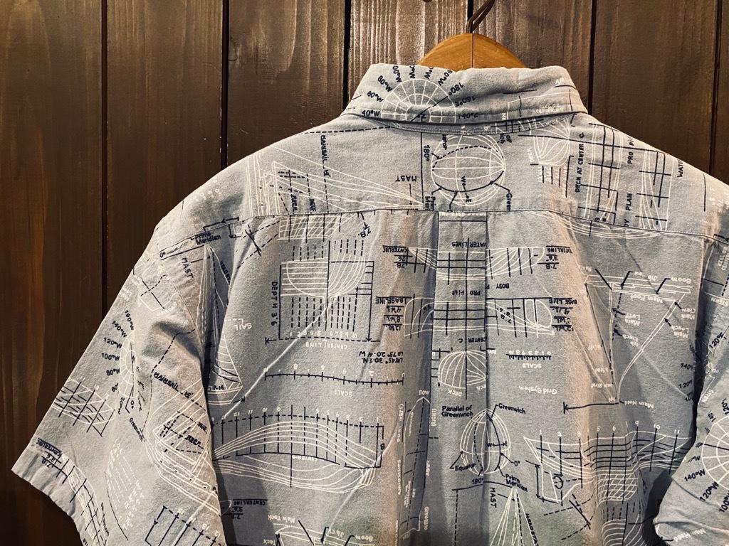 マグネッツ神戸店5/2(土)ONLINE限定スーペリア入荷! #8 Pattern Shirt!!!_c0078587_19434004.jpg