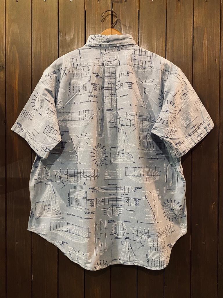 マグネッツ神戸店5/2(土)ONLINE限定スーペリア入荷! #8 Pattern Shirt!!!_c0078587_19434067.jpg